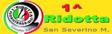 logo_prima-ridotta